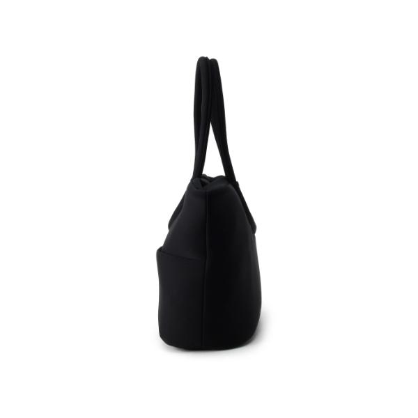 SOLE(ソーレ) 横型トートバッグ