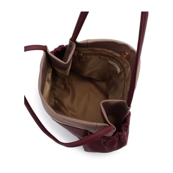 バルーントートバッグ