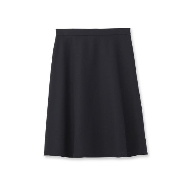 シアーカノコAラインスカート
