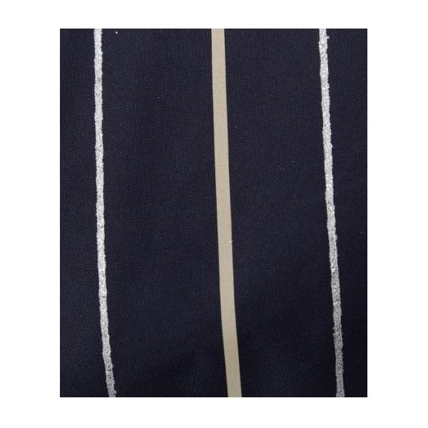 ◆ストライプ折り畳み傘(晴雨兼用)