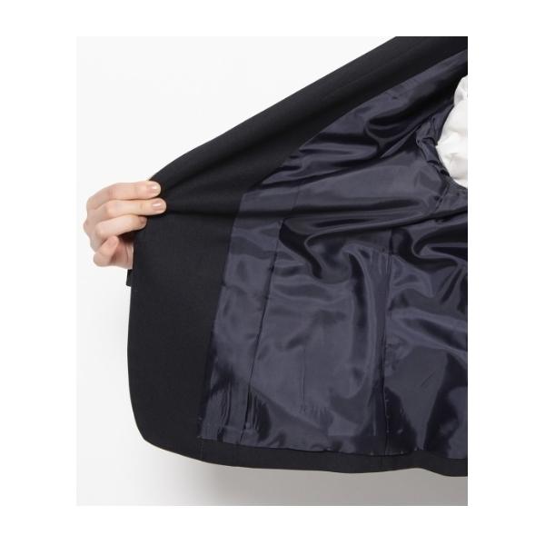 マイクロシャークジャケット