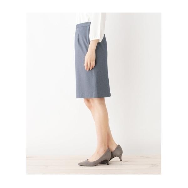 カルゼタイトスカート