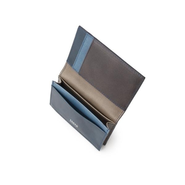 Tアンティーク名刺カードケース