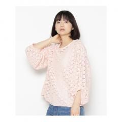 ピンク系(070)