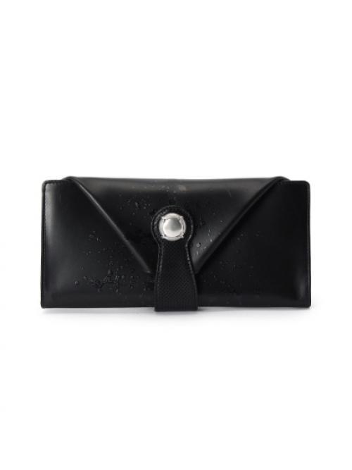 SALUTE(サルーテ) 長財布