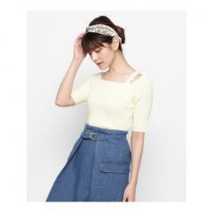 レモンイエロー(031)