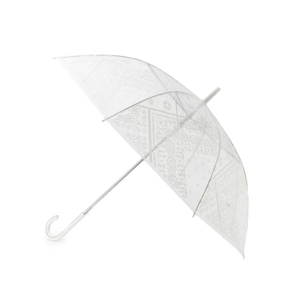 バンダナビニール長傘