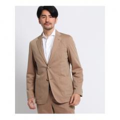<LOHACO> サンクロス37.5ジャケット[メンズ ジャケット 撥水 パッカブル画像