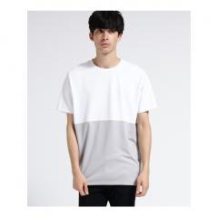ホワイト(501)