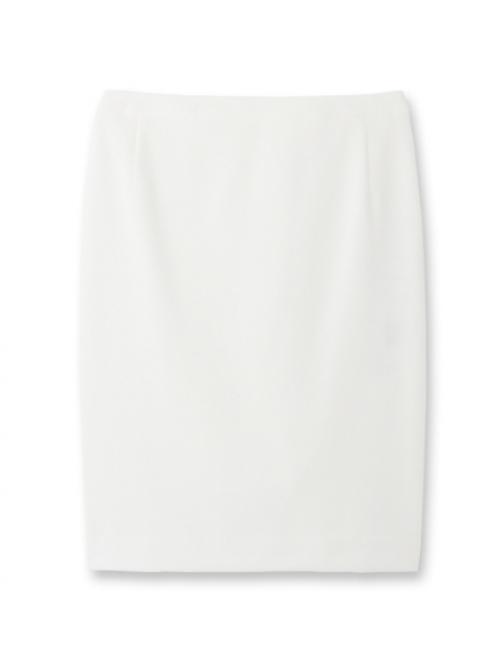 [L]ウォッシュパールスカート