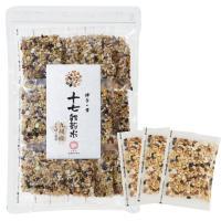やまや 博多の幸 十七雑穀米 (15包)