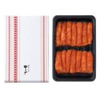やまや うちのめんたい切子 辛口 460g (230g×2袋)