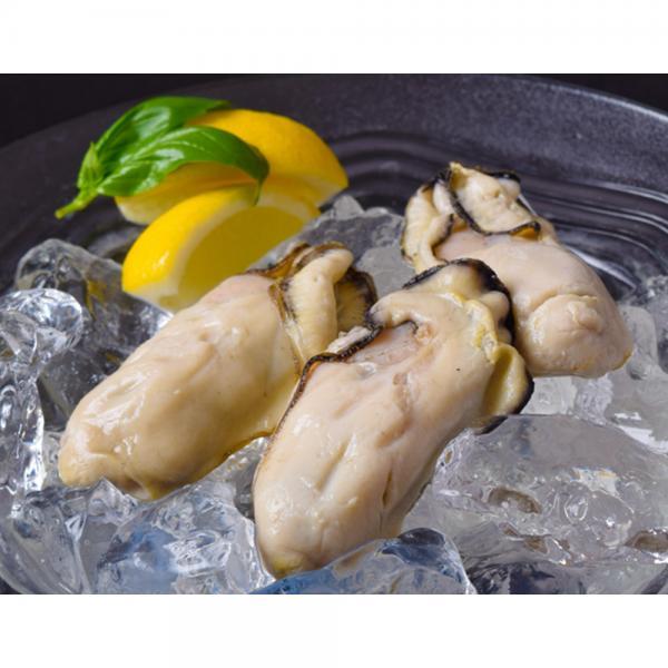 送料無料【1/20~25出荷】牡蠣 かき カキ 瀬戸内海産 無選別 蒸し牡蠣 1kg ※冷凍 アウトレット