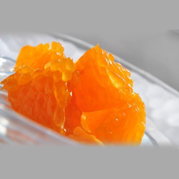 送料無料【完売】佐賀県産 訳あり「はまさき」サイズ不指定 約2.5kg※常温 みかん 柑橘
