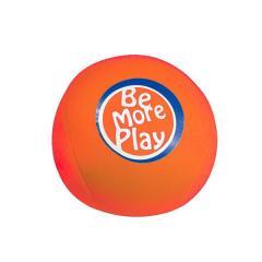 【1~3営業日で出荷予定】Yogibo ball max - オレンジ / ヨギボー ボール マックス / ビーズクッション / 出産祝い【分納の場合あり】
