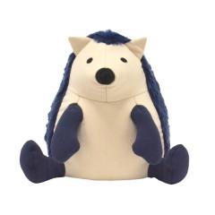 Yogibo Mate Hedgehog(ヒューゴ) ヨギボー メイト ハリネズミ ビーズクッション ぬいぐるみ【1~3営業日で出荷予定】【分納の場合あり】