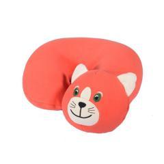 Yogibo Nap - キャット ヨギボー ナップ ビーズクッション ネックピロー【5営業日以内に出荷予定】【分納の場合あり】