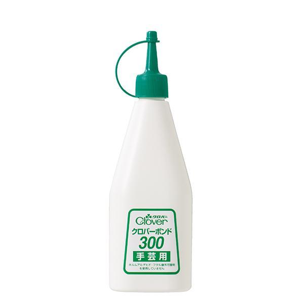 5%OFFクーポン対象商品 Clover(クロバー) 『クロバーボンド300』 クーポンコード:V6DZHN5