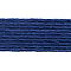 DMC 25番刺しゅう糸 336