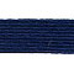 DMC 25番刺しゅう糸 823