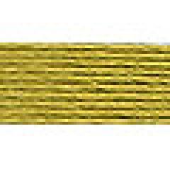 DMC 25番刺しゅう糸 834