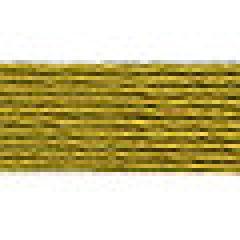 DMC 25番刺しゅう糸 832