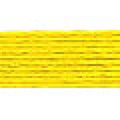 DMC 25番刺しゅう糸 444