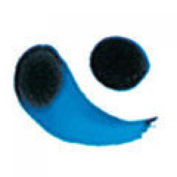 5%OFFクーポン対象商品 絵具 『ヴィトレア160 グロス ラッカーブルー』 ペベオ クーポンコード:V6DZHN5