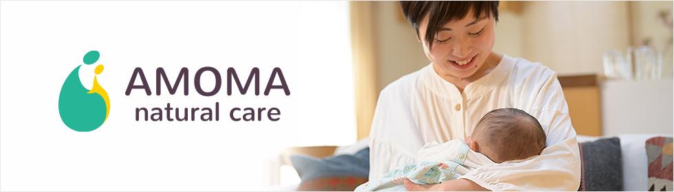 AMOMA natural care