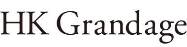 HK Grandage