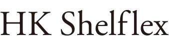 HK Shelflex