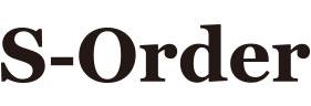 S-Order