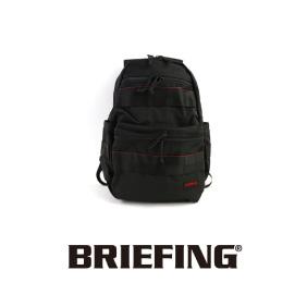 BRIEFING(ブリーフィング)