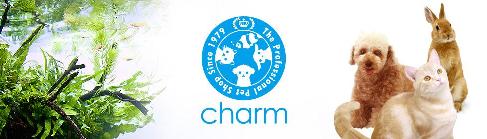 チャーム LOHACO店