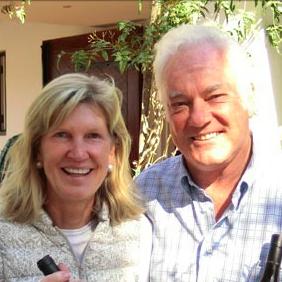 注目の南アフリカの白ワイン