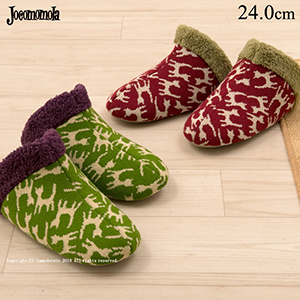 slipper_5