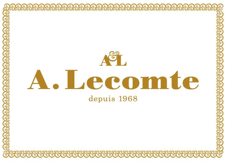 A.Lecomte