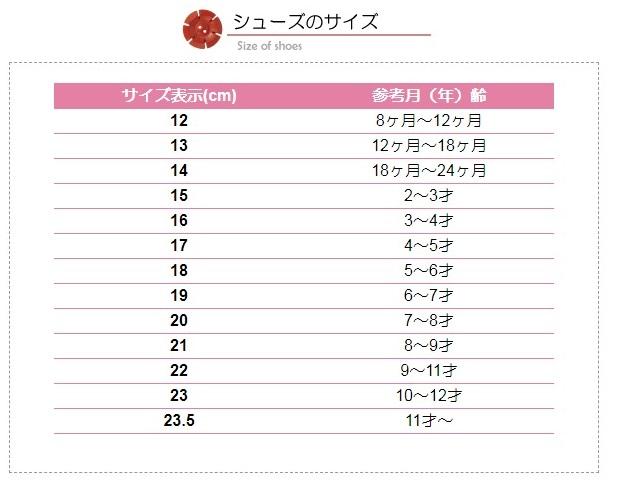 3cd17ebcda646 LOHACO -  EFD 男児フォーマルシューズ 17 (キッズ服・靴) 西松屋 ...