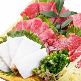 【お中元】5種食べ比べセット