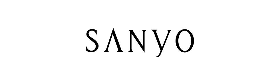 SANYO SELECT