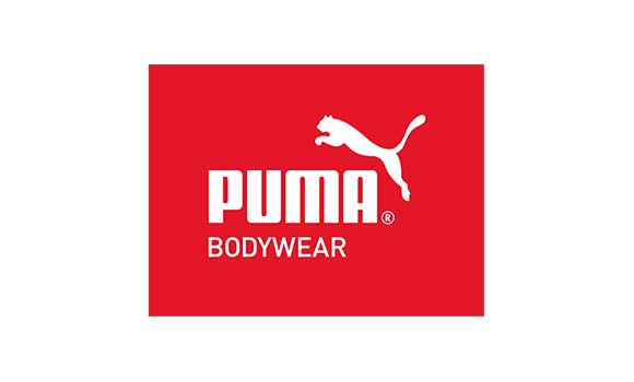 (プーマ)PUMA 2枚組 コットン100% ボクサーパンツ キッズ 男児ボクサー サッカーボール柄 2枚組