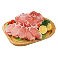 肉類・肉加工品