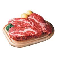牛肉・ビーフ