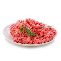 ひき肉・ミンチ