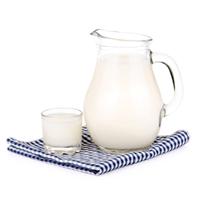 牛乳・機能性乳・豆乳