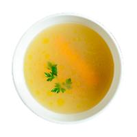 味噌汁・スープ