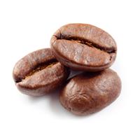 コーヒー豆・茶葉・インスタント飲料