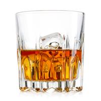 ウイスキー・ブランデー・洋酒