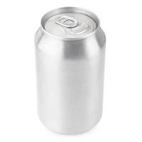 ノンアルコール・低アルコール飲料