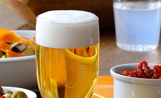 LOHACOホームおすすめ特集一覧ビール特集